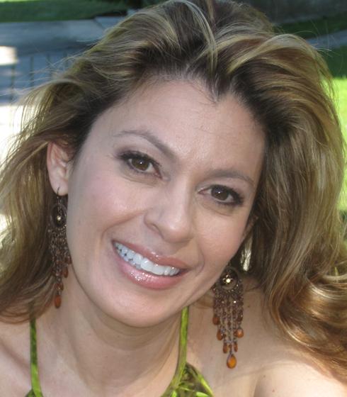 Mairen Torres